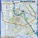 map of tianjin 150x150 Tianjin Map