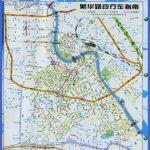 map of tianjin w761h1024 150x150 Tianjin Metro Map