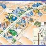 map of vegas strip world map of images 150x150 Damman Subway Map