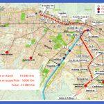 map primer linea mtro 8 12 20 150x150 Bogota Metro Map
