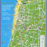 map tel aviv 150x150 Tel Aviv Map