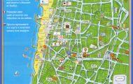 map-tel-aviv.jpg