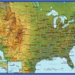 map united states 150x150 United States Map
