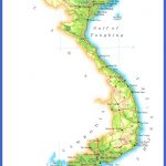 Welcome the the Official Home Page of Vietnam Motorbike Tours Licensed ...