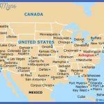 map1_arlington.jpg