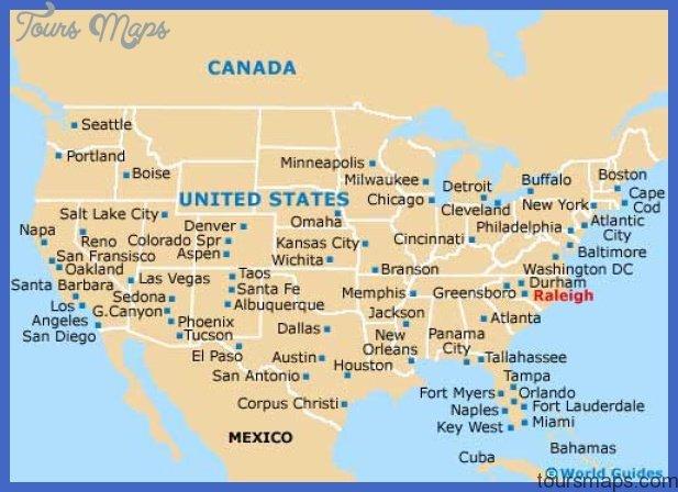 map1_raleigh.jpg