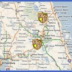 map2 150x150 Orlando Metro Map