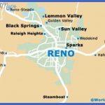map2 reno 150x150 Reno Metro Map