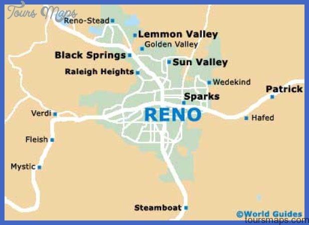 map2 reno Reno Metro Map