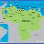 map 3 40 150x150 Venezuela Map