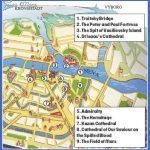 map__1470346c.jpg