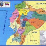 map ecuador big 1 150x150 Ecuador Metro Map