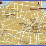 map of beirut 150x150 Beirut Map