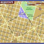 map of belo horizonte 150x150 Belo Horizonte Map