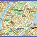map of copenhagen 1 150x150 Copenhagen Subway Map