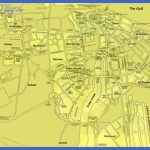 map of dubai 150x150 Dubai Map Tourist Attractions
