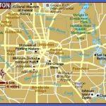 map of houston 150x150 Houston Map