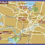map of hyderabad 150x150 Hyderabad Subway Map