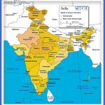 map of india50 150x150 India Map