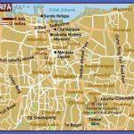 map of jakarta 150x150 Jakarta Map