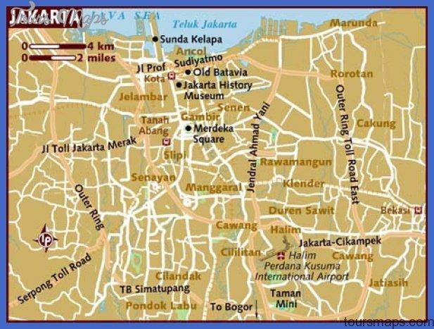map_of_jakarta.jpg