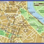 map of kyiv 150x150 Ukraine Subway Map