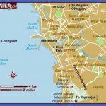 map of manila 150x150 Manila Map