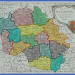 map of moscow governorate 1792 28small atlas29 150x150 Moscow Map