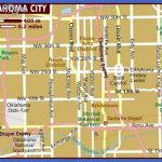 map of oklahoma city 150x150 Oklahoma City Map