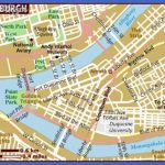 map of pittsburgh 150x150 Pittsburgh Map