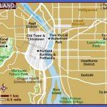 map of portland 150x150 Portland Map