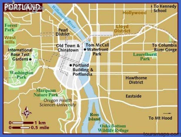map_of_portland.jpg