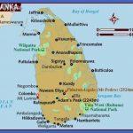 map of sri lanka 150x150 Sri Lanka Map