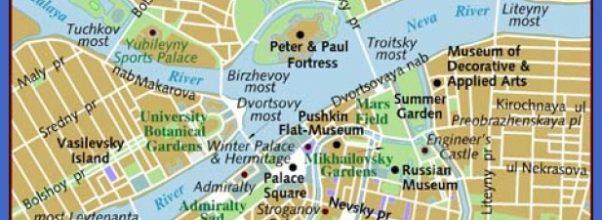 map_of_st-petersburg.jpg