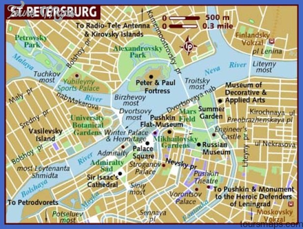 map_of_st-petersburg.jpg