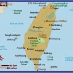 map of taiwan 150x150 Taiwan Map