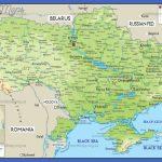 map of ukraine eng 150x150 Ukraine Subway Map