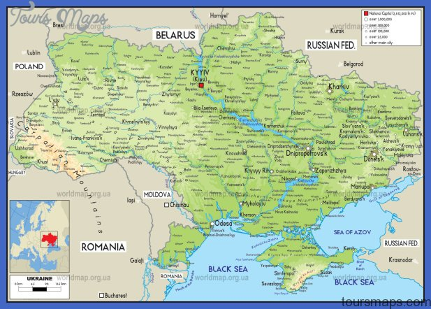 map_of_Ukraine_eng.jpg