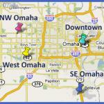 map omaha 150x150 Omaha Metro Map