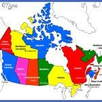 map pol 150x150 Canada Metro Map
