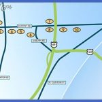 map rest 150x150 Fort Wayne Subway Map