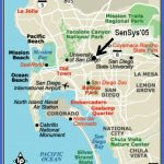 map sd sensys 150x150 San Diego Map Tourist Attractions
