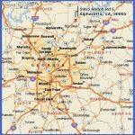 map sml 150x150 Atlanta Map