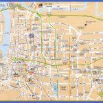 map taipei 150x150 Taipei Map Tourist Attractions