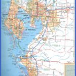 map tampa 150x150 Tampa Map