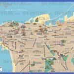 mapa beirute 150x150 Beirut Map