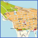 mapa centro san juan porto rico 150x150 San Juan Metro Map