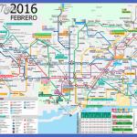 mapa metro barcelona 2016 02 150x150 Barcelona Subway Map