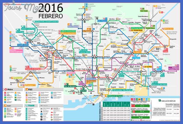 london maps printable with Barcelona Subway Map on Large Detailed Map Of Kingston additionally Stockholm City Center Map besides Switzerland Sketch Map Of Switzerland 1917 116432 P together with Find Holdsworth House besides Stockholm Tourist Attractions Map.