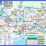 mapa metro barcelona accesibilidad 2016 02 150x150 Barcelona Subway Map